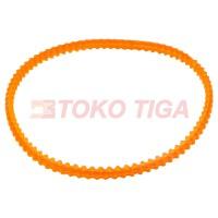 Timing Belt / V Belt Tali Dinamo Kecil Mesin Jahit Traditional