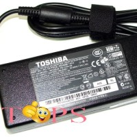 Harga adaptor charger toshiba portege 3505 3500 m100 m200 m400 m500 | antitipu.com