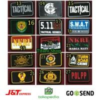 Harga 511 Tactical Indonesia Travelbon.com