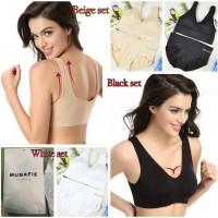 Harga Bra Set Celana Dalam Hargano.com