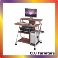 Meja Komputer Expo CD-6171