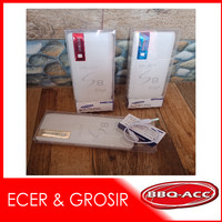 Power Bank Samsung Galaxy Edge 3 Output Powerbank