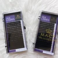 b4f89cb551c Harga Silk Eyelashes Murah - Daftar 38 Produk Harga Promo Bulan ...