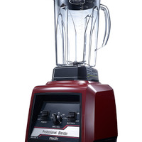 Madin MD 206A / md-206A / madin commercial blender