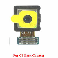 Modul kamera back For Samsung Galaxy C5 Pro C7 Pro C9 Pro