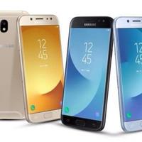 HP Samsung Galaxy J5 Pro Garansi resmi SEIN