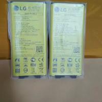 BATERAI BATRE BATTERY LG G5 BL42D1F OPTIMUS ORIGINAL BATRE LG