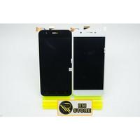 LCD OPPO A39 NEO 11 + TOUCHSCREEN FULLSET