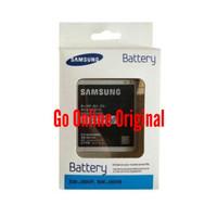 Baterai Hp Samsung J5 J500 J500G J500F J5 Biasa Original Ori Batre Bat
