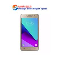 Samsung Galaxy J2 Prime SM-G532G -RAM 1.5GB / 8GB - Garansi Resmi SEIN