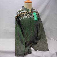 Produsen Jasko Jas Koko Anak Baju Koko Kombinasi Al Muttaqin JAP 033