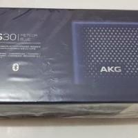 Sale! New Speaker Akg S30 By Harman Kardon Bluetooth Speaker Samsung