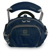Jual Tas Selempang Consina Dekko Bodypack No Deuter Eiger Rei Limited