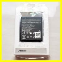 Baterai Asus Zenfone C Original Batre Hp Battery Batray batere bateray