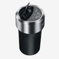 Panasonic Car Air Purifier FGMG01A