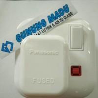 Harga Ac Panasonic Travelbon.com