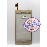 Layar Sentuh Samsung J2 Prime GOLD G532F G532G G532H Touchscreen Ori