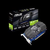 ASUS GeForce VGA Phoenix GTX 1030 2GD5 OC