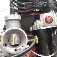 Harga Gas Spontan Matic Hargano.com
