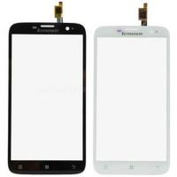 Touchscreen Lenovo A850 TS