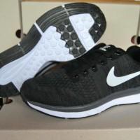 Terbaru Sepatu nike flyknit casual / kuliah sekolah / sneakers /