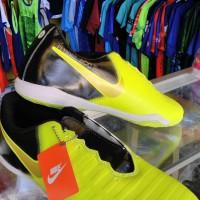Sepatu Futsal Grade Ori Nike FLYKNIT ACC All Conditioal Control