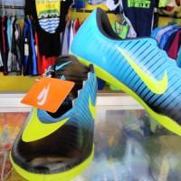 Sepatu Futsal Grade Ori Nike Mercurial ACC