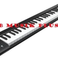 Keyboard Controller KORG microKEY61 / MICROKEY 61 / MICROKEY-61