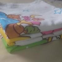 Harga handuk bayi merk twin size | WIKIPRICE INDONESIA