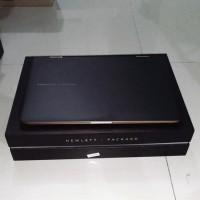 HP Spectre x360 - 13-4125tu , Laptop ELEGAN , LIMITED EDITION
