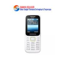 Samsung Piton SM-B310E - Dual SIM - Garansi Resmi