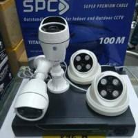 Paket pemasangan CCTV murah DKI Jakarta | kost,hotel,perum,apartemen |