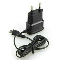 Charger Samsung Young/Duos/flip 1272/Piton B310