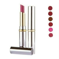 LIPSTICK CASANDRA COLORFIX BEAUTY LIPSTICK