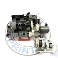 pompa Purge Unit printer canon ip1880 ip1980 mp145 mp198 mx308 mx318