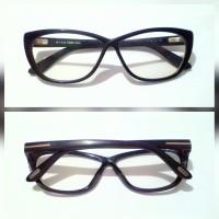 kacamata Tom Ford - original
