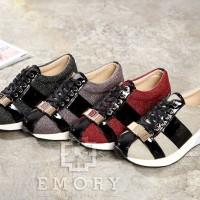 Jual Sepatu Emory Geyrani 77EMO388 Murah