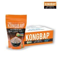 Kongbap Original (kg) 1 karton
