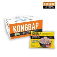 Kongbap Chiaseed 1 Karton