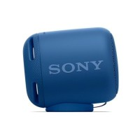 Jual Sony Extra Bass Bluetooth Speaker Portable Srs-Xb10 / Srs Xb10