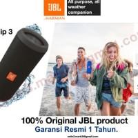 Harga Jbl Flip 3 Portable Hargano.com