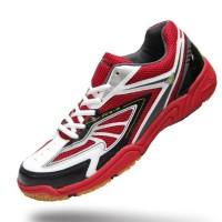 Sepatu Eagle Cybertooth Badminton