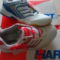 Sepatu Bulutangkis Hart 303