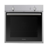 Harga ariston built in gas oven electric grill   antitipu.com