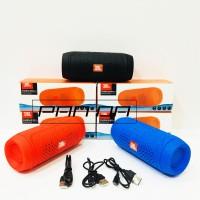 JBL Speaker Charge Mini 2+ Bluetooth AUX USB Wireless Portable