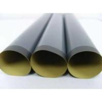 Fuser Film untuk printer HP Laserjet 2200/P3005/2410/2420/P3010/P3015