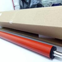 Lower Pressure Roller / Press Roll Printer HP Laserjet 1000 1200 1300