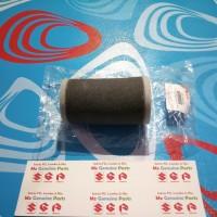 Busa Filter-Filter Comp Air Cleaner Suzuki Satria Lumba Hiu SGP