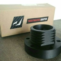 Thrustmaster Adapter Untuk Aftermarket Steering Wheel