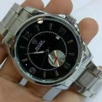 Jam Tangan Rolex XZ70 Berkualitas